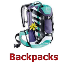 Backpacks-Bags